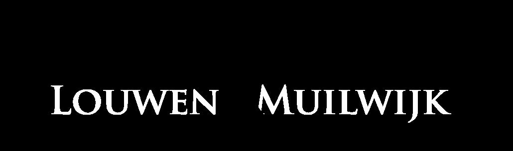 Fysiotherapie Louwen&Muilwijk Nunspeet
