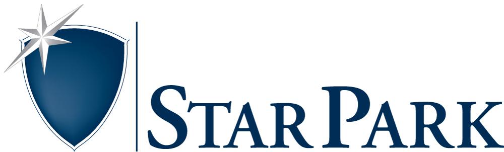StarPark B.V.