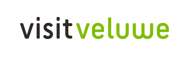 Veluws Bureau voor Toerisme