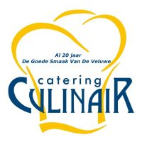 Catering Culinair BV