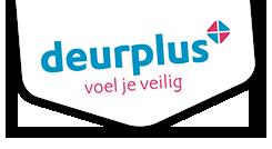 Deurplus BV