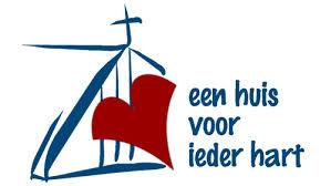 Vrije Evangelische Gemeente Nunspeet