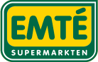 Emté Supermarkt Nunspeet