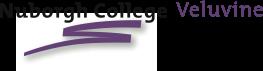 nuborgh college veluvine