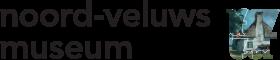 Stichting Museum Nunspeet