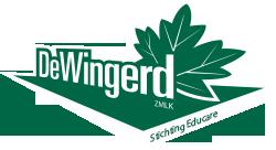 School de Wingerd